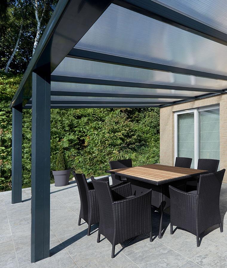 menuisier fen tres carcassonne posal. Black Bedroom Furniture Sets. Home Design Ideas
